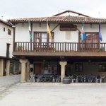 Preocupante la situación de San Martín de Trevejo que ronda los 40 positivos por Covid