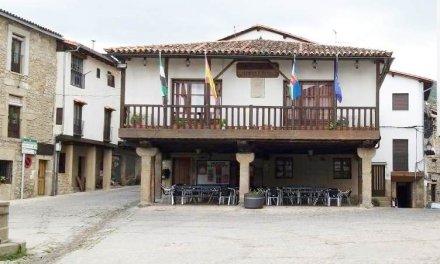 El área de Coria registra la incidencia más baja de Extremadura con 439,26 casos a los 14 días