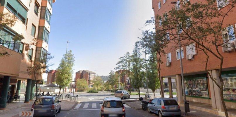 Cáceres tiene 47 positivos más y Arroyo de la Luz detecta 11 nuevos contagios