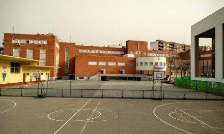 Clausuradas clases de centros de Plasencia, Cáceres, Badajoz y Calamonte