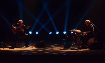 Plasencia programa un concierto homenaje al músico luso José Afonso