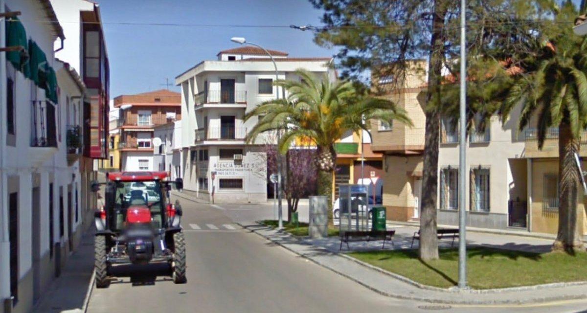 El área de Cáceres confirma que la expansión del virus no cesa en Miajadas, Trujillo y Valencia de Alcántara