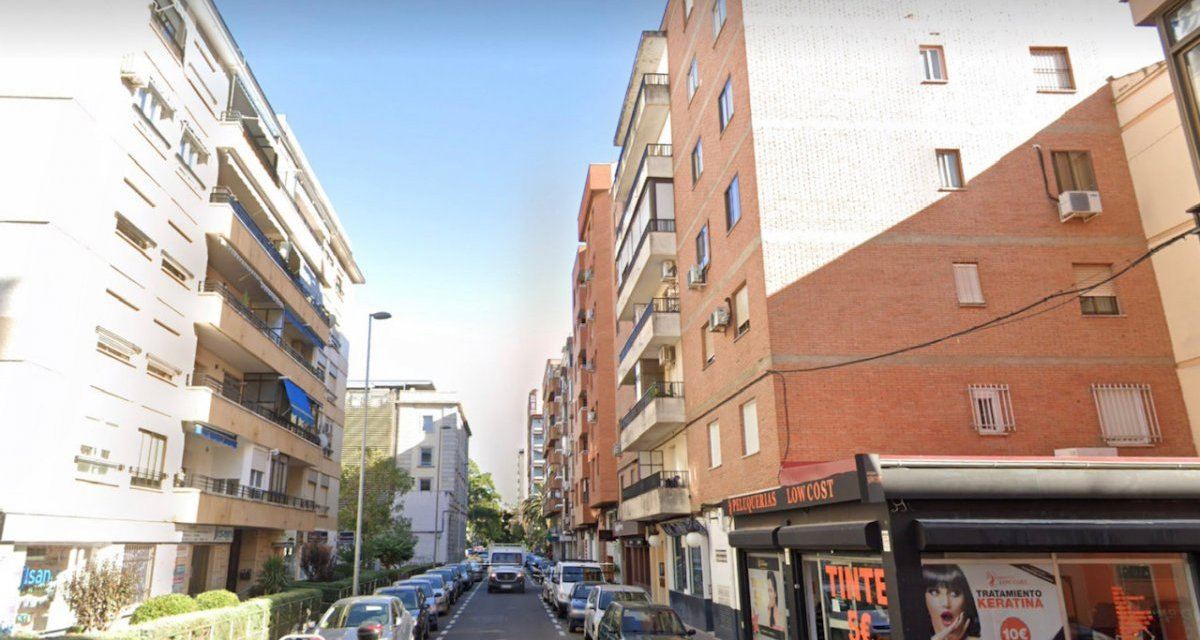 Condenado por tocamientos a una chica en los aseos de un pub en la zona de La Madrila