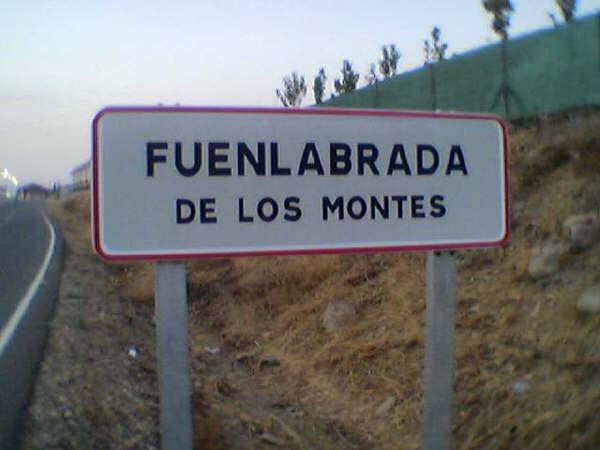El TSJEx ratifica el aislamiento de Fuenlabrada y limitaciones en Aceuchal, Villafranca y Villalba
