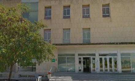 La UEx retrasa la entrada a las clases de tres facultades para evitar aglomeraciones