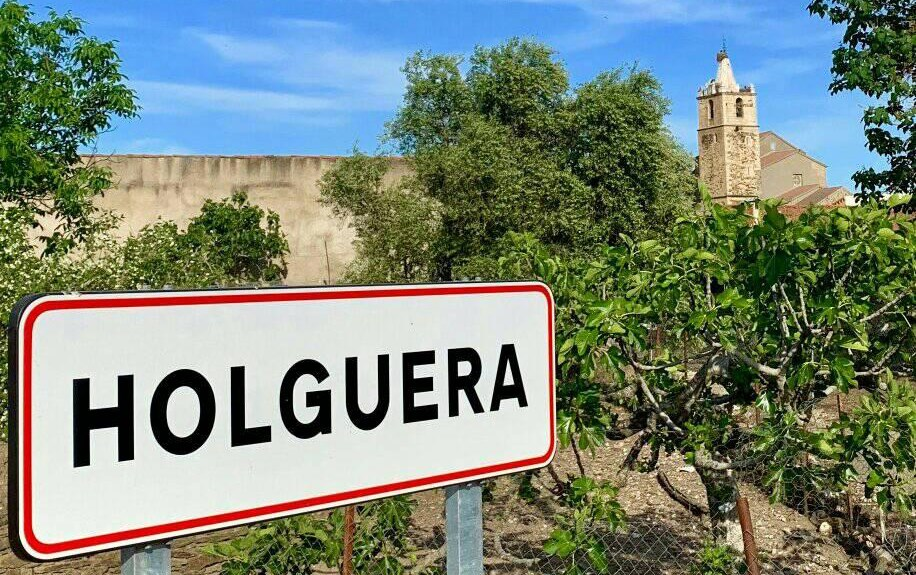 Detectados nuevos positivos en Holguera, Coria, Moraleja, Torrejoncillo, Puebla de Argeme y Rincón