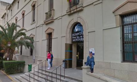 Varias empresas se interesan por acometer proyectos sanitarios en el Hospital Virgen de la Montaña