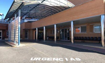 Extremadura suma 524 contagiados más, 298 hospitalizados y 10 fallecidos en sólo 24 horas