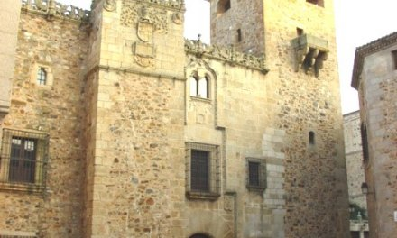 El VII ciclo Música de Cámara llegará a Cáceres el 7 de noviembre
