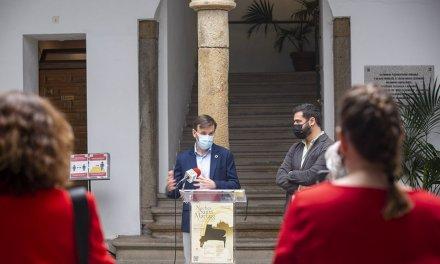 Plasencia inaugurará las Noches de Santa María con un concierto en la catedral
