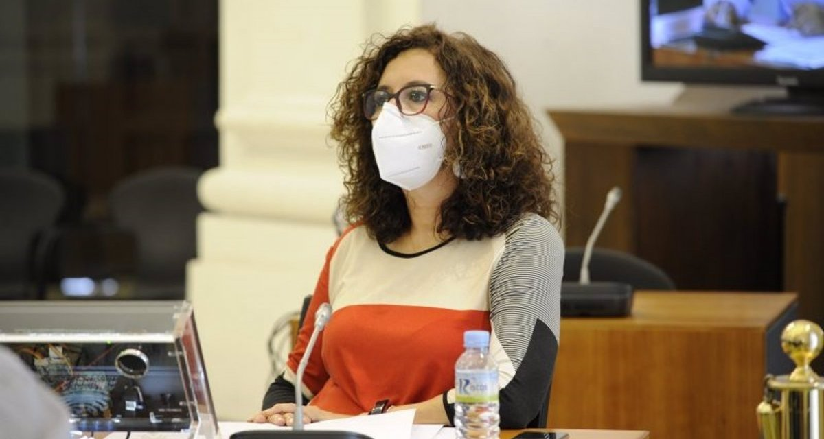 """El PP asegura que los viticultores han perdido 7,5 millones de euros por la """"mala gestión"""" de la Junta"""