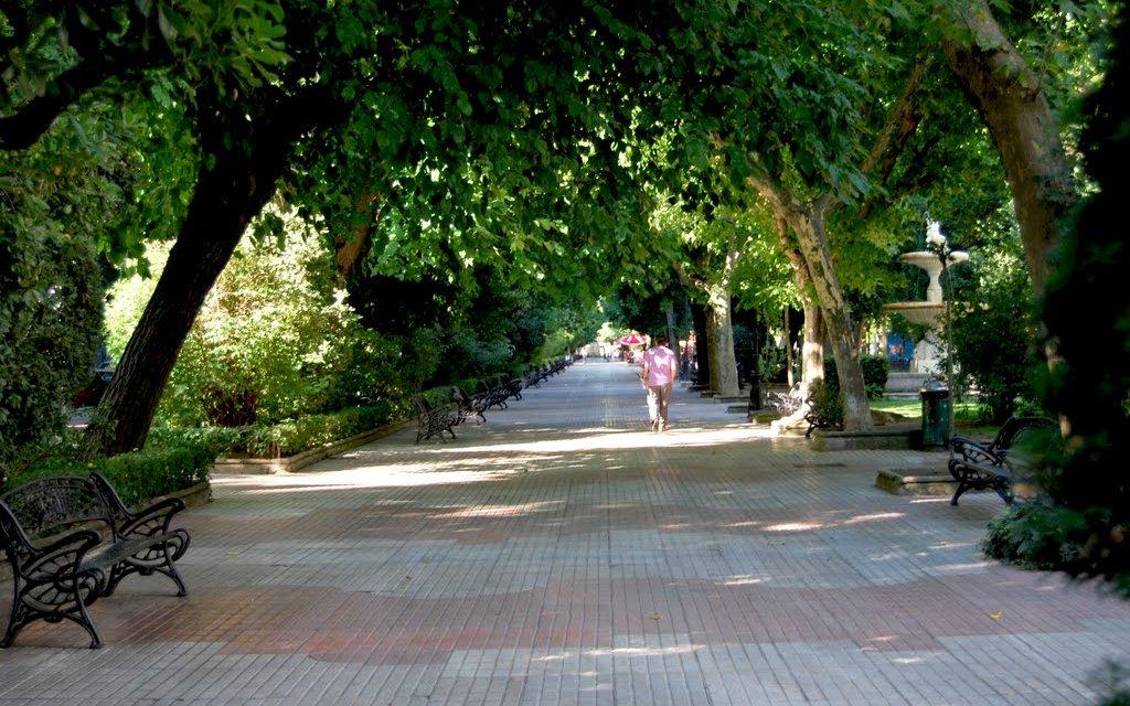 Condenan a dos personas por estafar casi 8.000 euros a un anciano en Cáceres