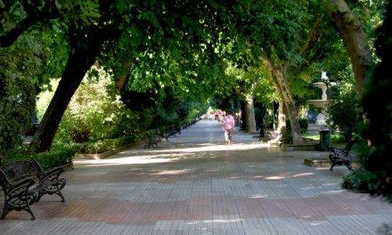 Más de 40  personas están hospitalizadas por Covid en Cáceres que suma 71 nuevos casos