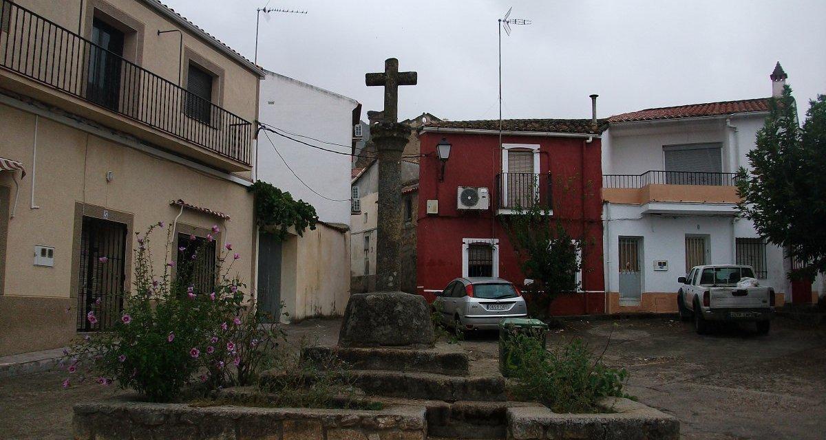 El área de Cáceres declara un nuevo brote y notifica 30 nuevos contagios