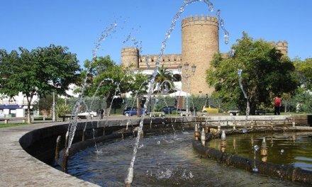 Los contagios se siguen multiplicando en Zafra, Monesterio, Fuente del Maestre, Azuaga y Los Santos de Maimona