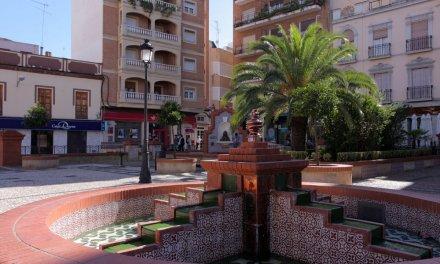 Mérida y Almendralejo siguen detectando más personas con coronavirus