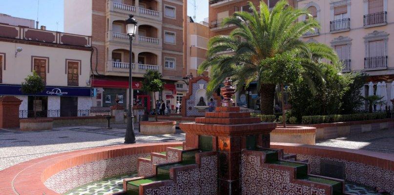 Crecen los contagios en Mérida, Almendralejo, Arroyo de San Serván, Aceuchal, Villafranca y San Pedro