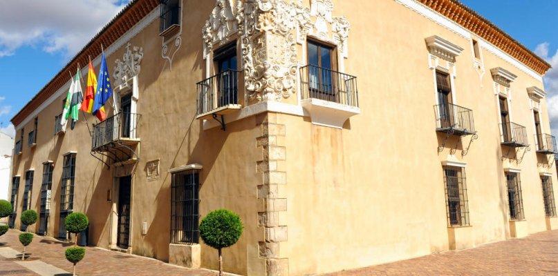 Almendralejo participará en un concurso de arquitectura con el plan de regeneración del barrio de San José