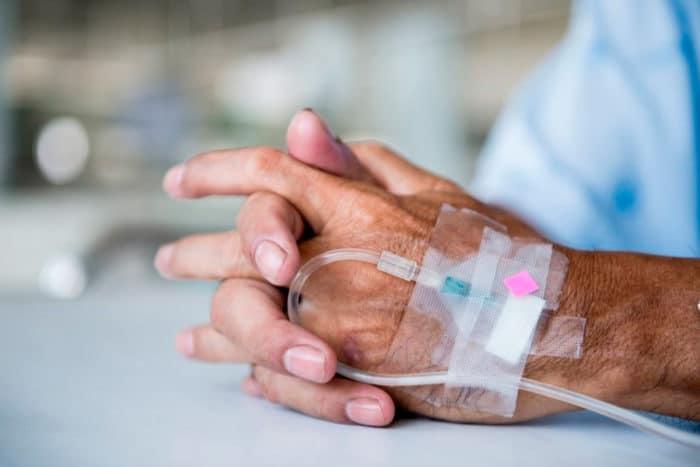 Dos fallecidos en el área de salud de Mérida eleva a 52 el número de decesos