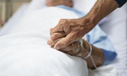 Mérida registra un fallecido de 76 años y notifica 106 positivos por Covid