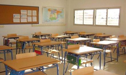 Entran en cuarentena niños de siete aulas de la región y vuelven a clase alumnos de doce centros