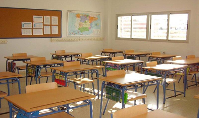 Educación insiste en que los estudiantes de Cilleros deben seguir sin acudir a clase