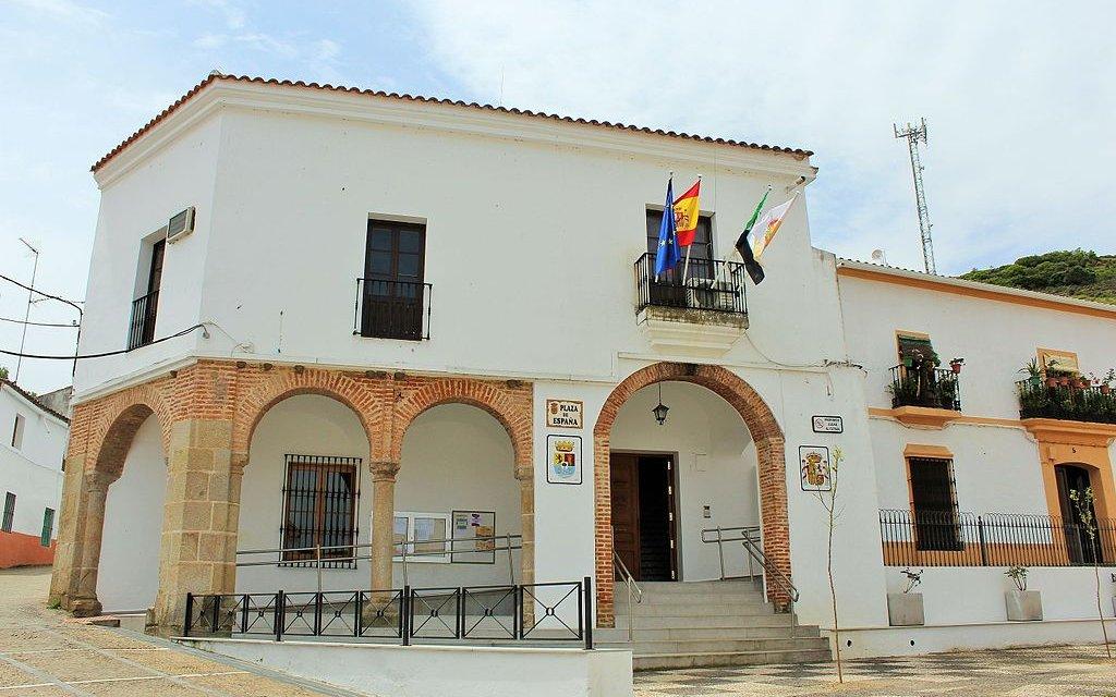 El TSJEX ratifica las limitaciones en Llerena, La Parra y Ribera del Fresno para frenar el virus
