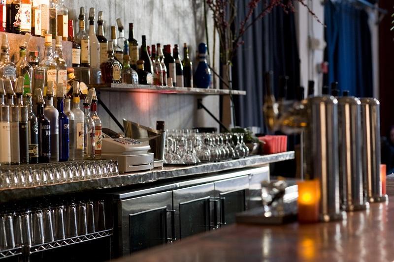 Don Benito promueve el consumo responsable de alcohol en los locales de hostelería