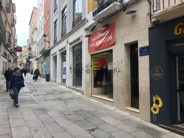 Cáceres registra sus peores datos con 80 nuevos positivos por Covid en 24 horas