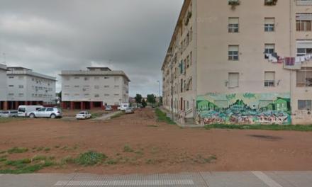 La Policía Nacional detiene a un joven de 18 años por incendiar una vivienda en Badajoz