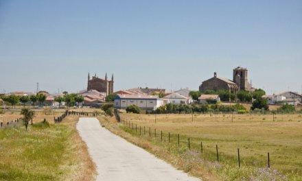 Navalmoral es el área de Extremadura que más casos detecta con 52 nuevos positivos