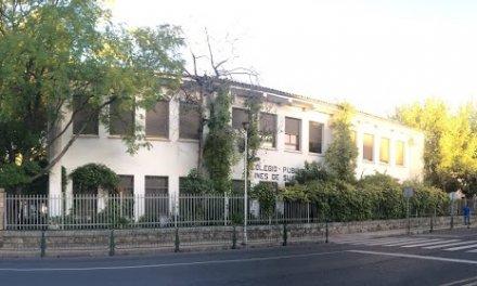Cuarentena para alumnos de Plasencia, Montehermoso y Baños de Montemayor