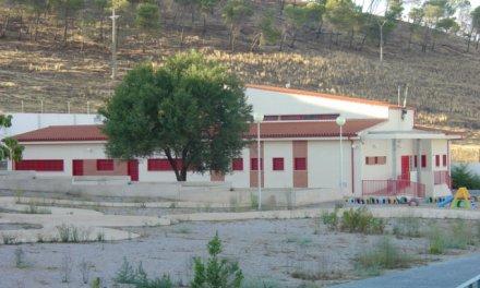 Acaba la cuarentena para los alumnos del Santa Bárbara y del Moctezuma de Cáceres