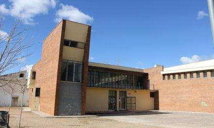 Mérida licita las obras de mejora energética del centro cultural La Antigua