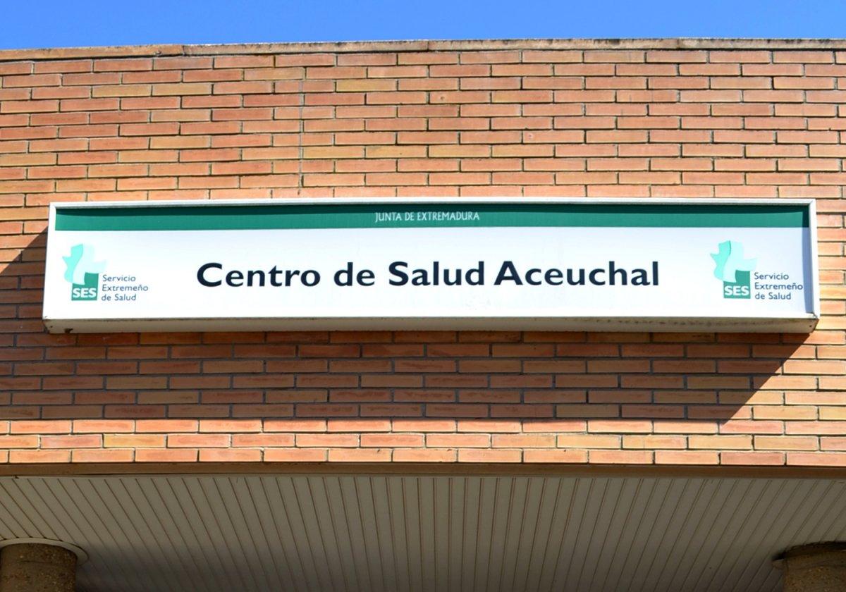 """Familiares de Julia Rangel: """"Echaba espuma por la boca y tenían el valor de seguir prescribiéndole ansiolíticos"""""""