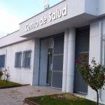 El SES confirma nuevos casos en Montehermoso, Coria, Torrejoncillo, Cilleros y Villasbuenas