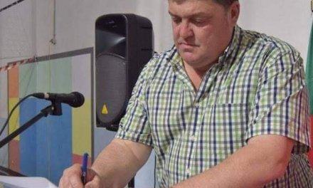 Crecen los contagios en Cilleros y el alcalde no descarta que la cifra siga aumentando