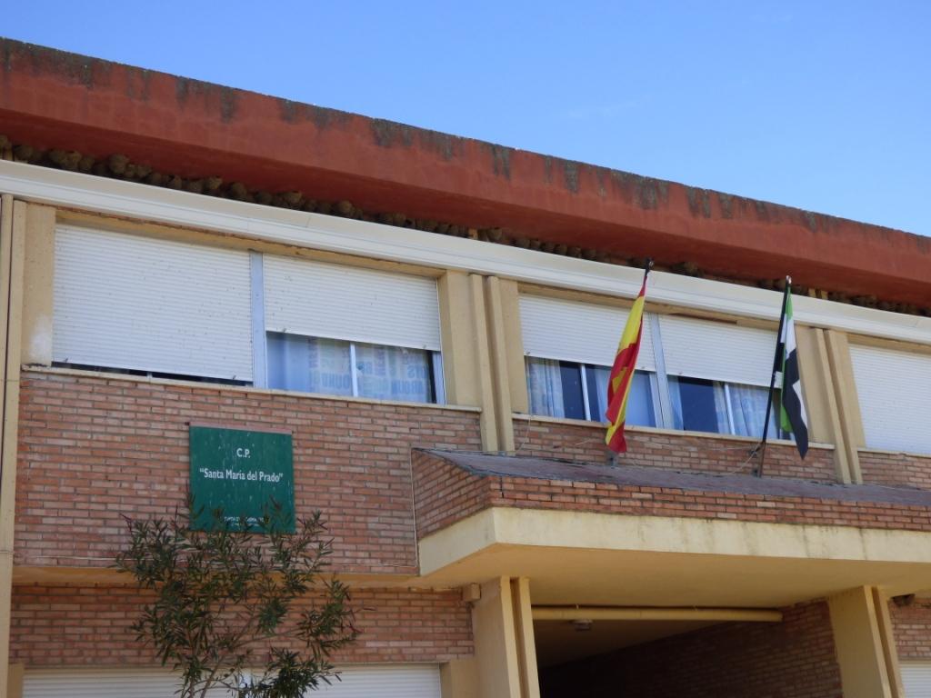 Cierran el colegio de La Roca por la incidencia del virus entre docentes y alumnos