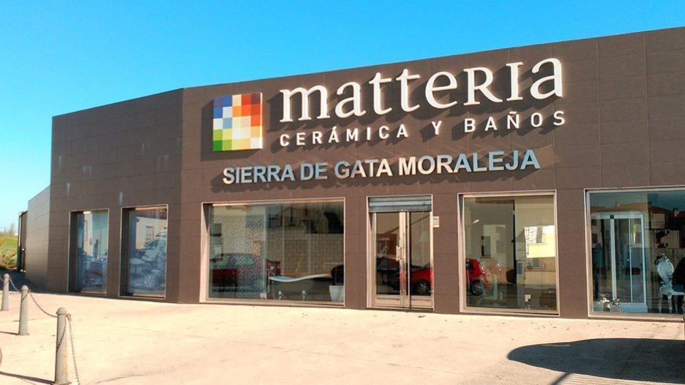 Extremadura tendrá un plan para frenar la crisis en el comercio y la artesanía