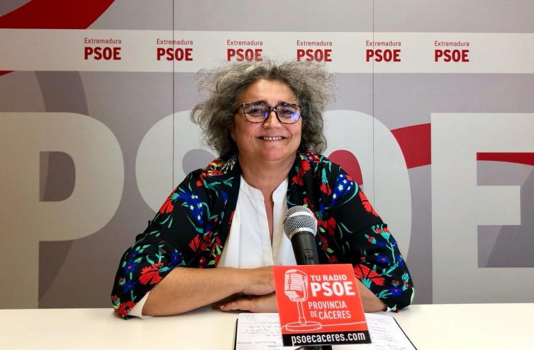 Cáceres convoca un concurso audiovisual para promover la igualdad
