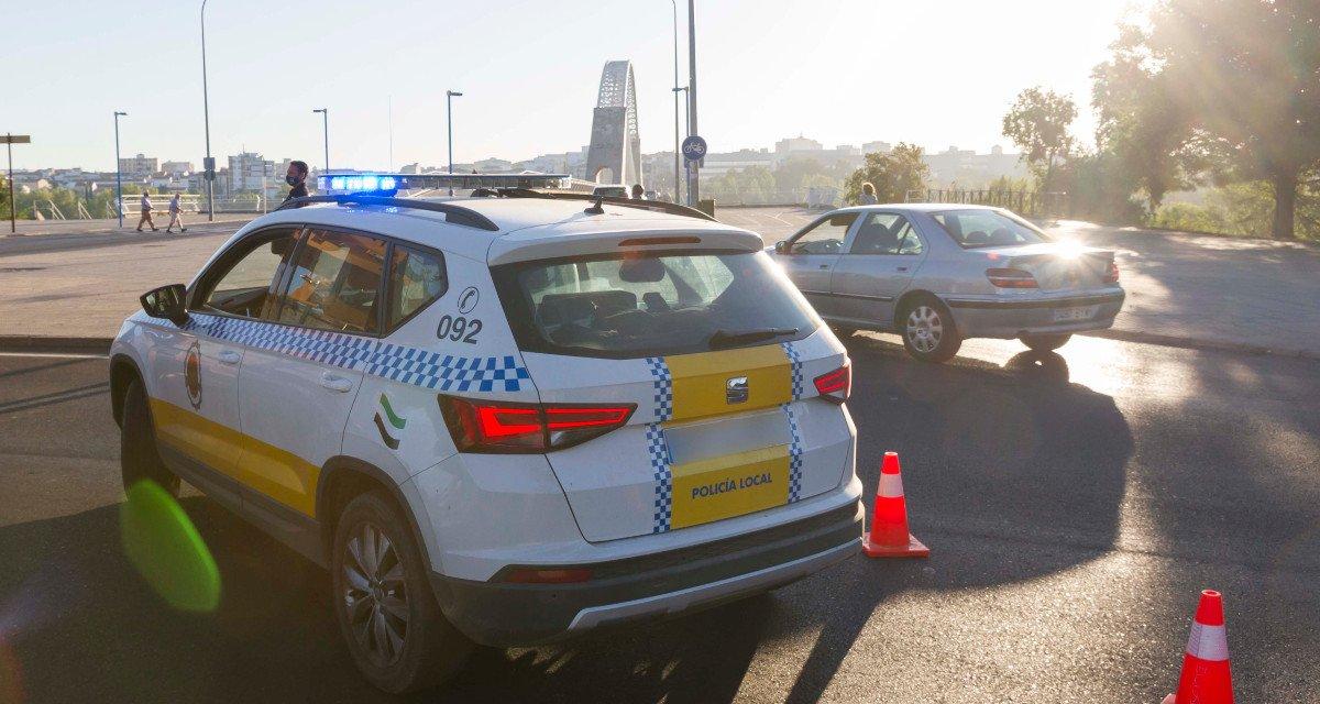 Mérida, Aceuchal, Olivenza y Jerez pasan a la fase 1 para restringir los aforos