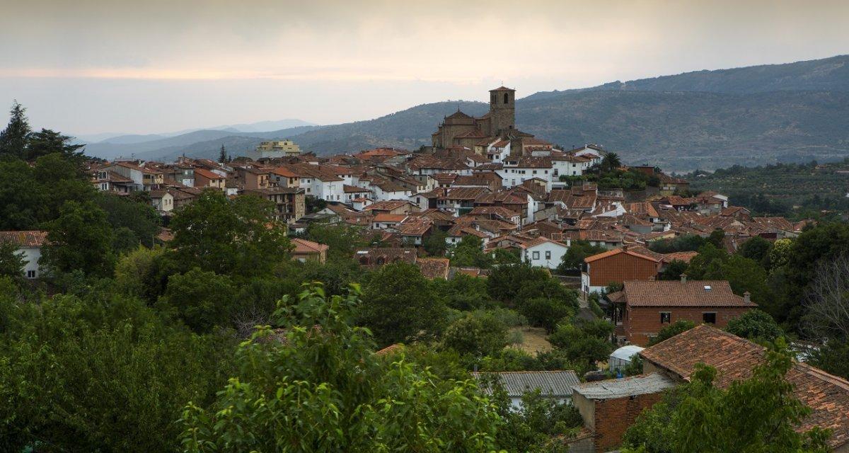 Plasencia suma 28 positivos con casos en Montehermoso, Hervás, Cabezuela y Jaraíz