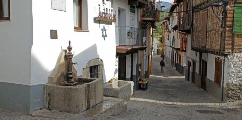 Plasencia ciudad suma 27 casos más y el área notifica contagios en Hernán-Pérez, Jaraíz y Hervás