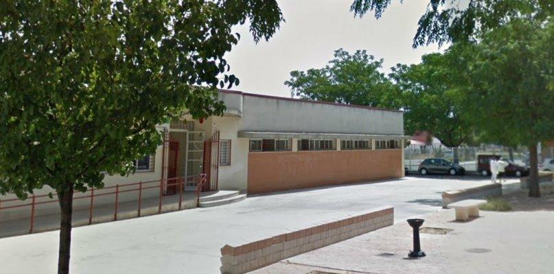 El coronavirus obliga a aislar a más de 1.500 estudiantes de Almendralejo