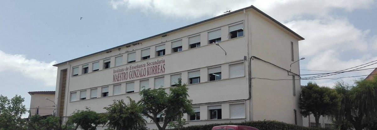 El PP denuncia que aún faltan profesores en Navalmoral, Jaraíz y Plasencia