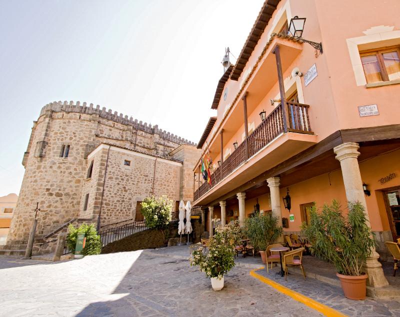 Extremadura registra siete nuevos brotes y cierra los de Moraleja y Jarandilla