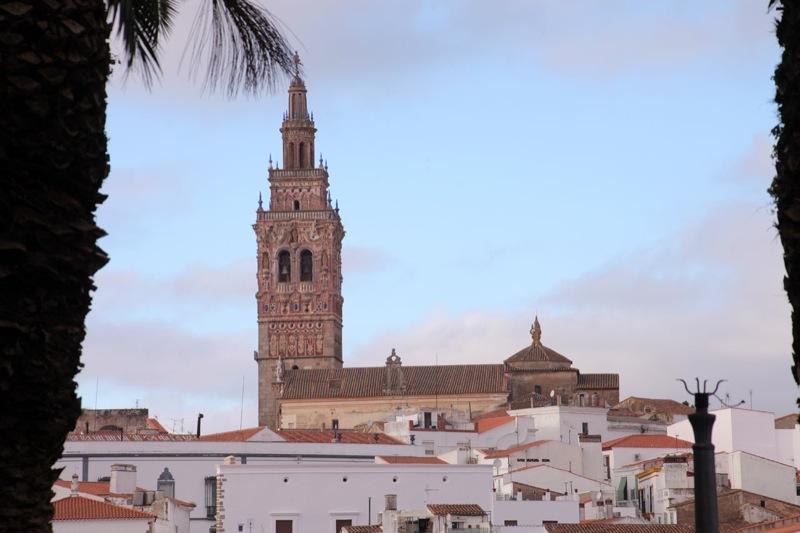 Jerez tiene la segunda incidencia más alta entre las poblaciones de más de 5.000 habitantes