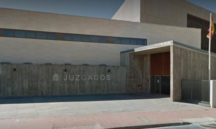 Nueve meses de prisión para un falso fisioterapeuta en Montehermoso y Mohedas de Granadilla
