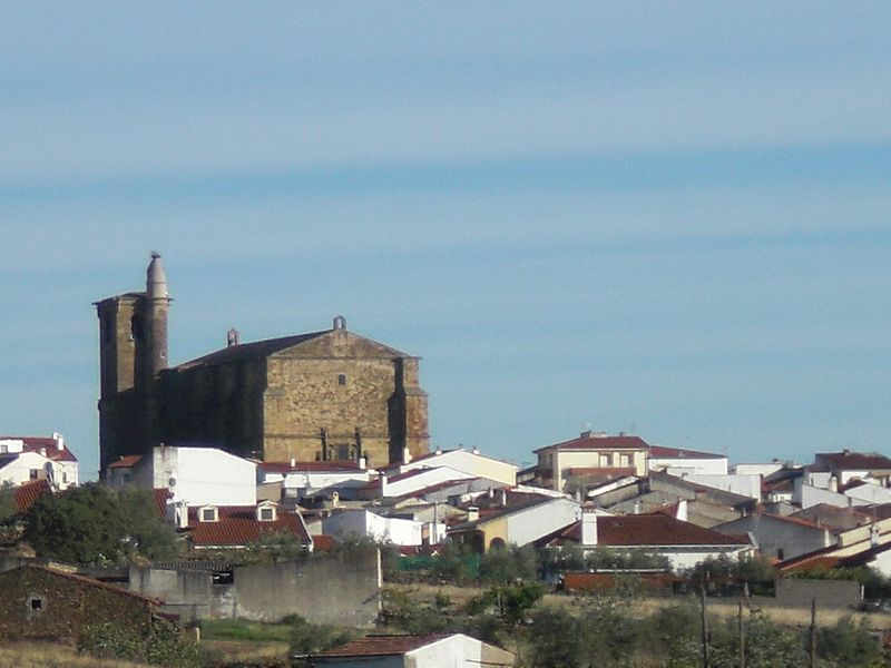 Nuevos casos de Covid en Plasencia, Carcaboso, Riolobos, Malpartida y Montehermoso