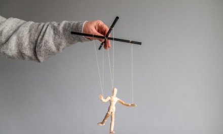 El XLIII Festival de Teatro de Badajoz acogerá un taller de marionetas